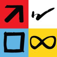 FEBI Patterns logo