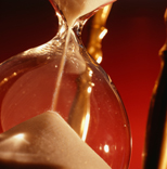 hourglass-resized-187