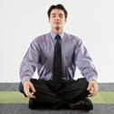 meditatingguy