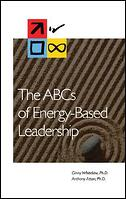 ABCs of Energy-Based Leadership