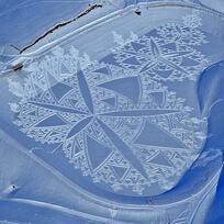snow-art8