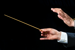 conductor_hands