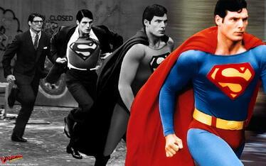 cK-to-superman